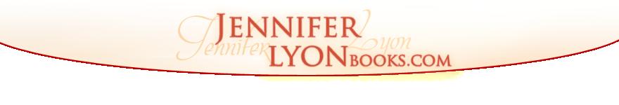 JenniferLyon.com