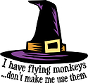 flying-monkey-hat