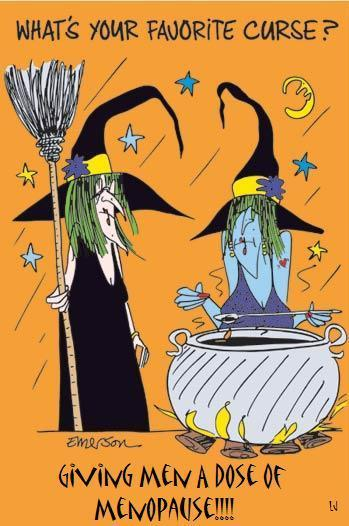 witch-menopause-curse