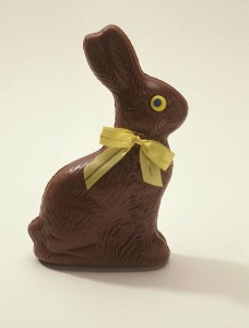 chocolate_bunny