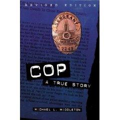 cop-a-true-story