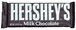 hersheys-milk_standard_sm