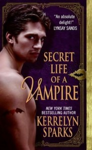 secret-life-of-a-vampire-kerrelyn-sparks