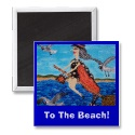 witch_on_her_way_to_the_beach_magnet-p147258474988457394tdcm