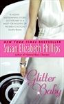 glitter-baby-susan-elizabeth-phillips