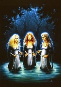 witches39