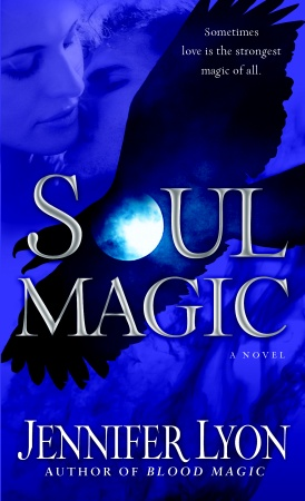 rh-pic-of-soul-magic