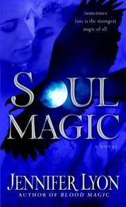 rh-pic-of-soul-magic1