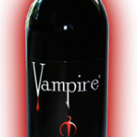 vampire-wine-bottle