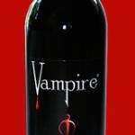 vampire-wine-bottle