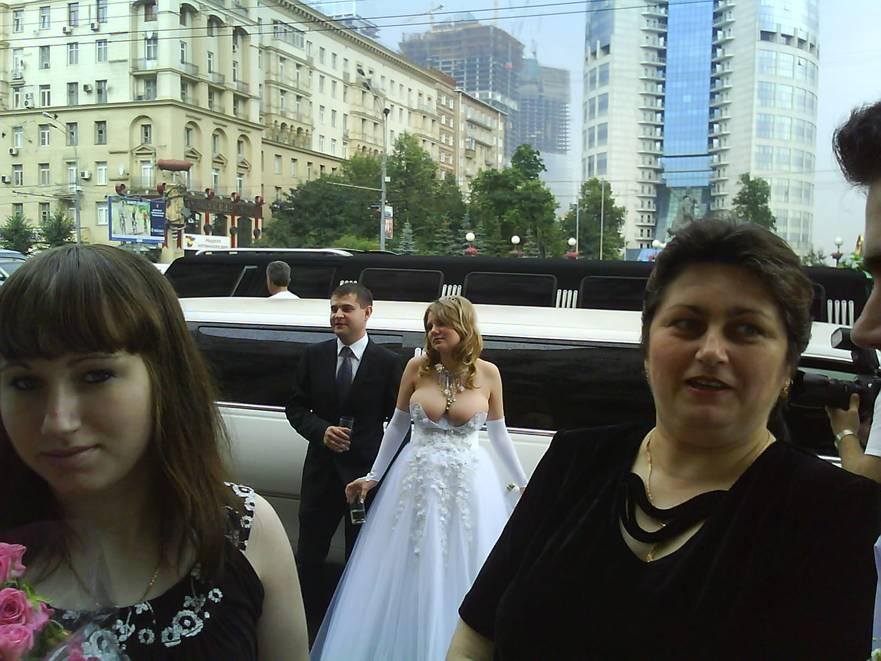 wedding-image002
