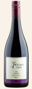 witches-falls-2005_granitebelt_pinotnoir1