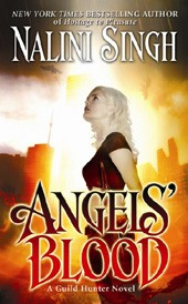 angels-blood-nailini-singh