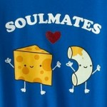 cheese-soul-mates