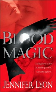 jpeg-blood-magic