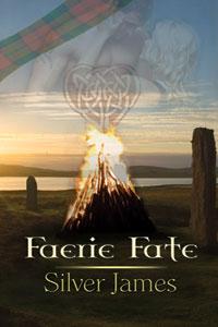 faeriefate_w3606_300