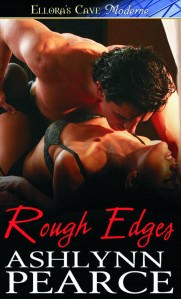 Ashylynn rough-edges-cover1