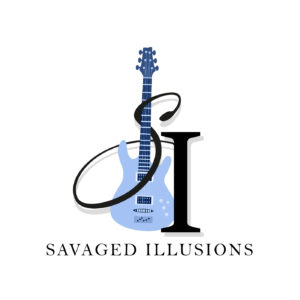 Savaged Illusions