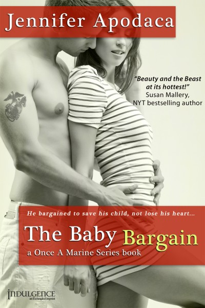 TheBabyBargain_900px 3