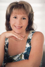 Jennifer Apodaca