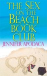 The Sex on the Beach Book Club