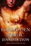 Forbidden Magic