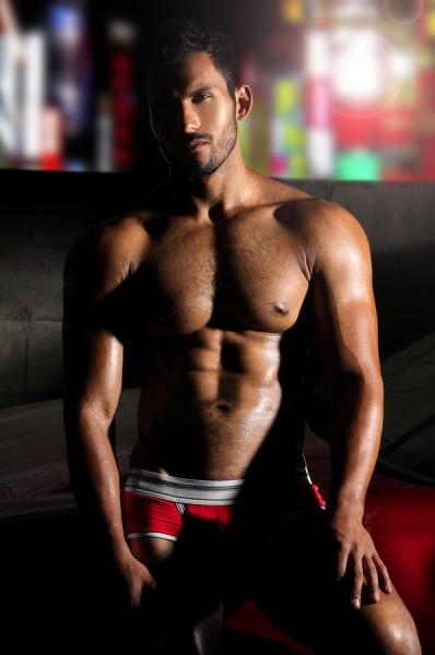 bigstock-Good-looking-sexy-bodybuilder--36391180
