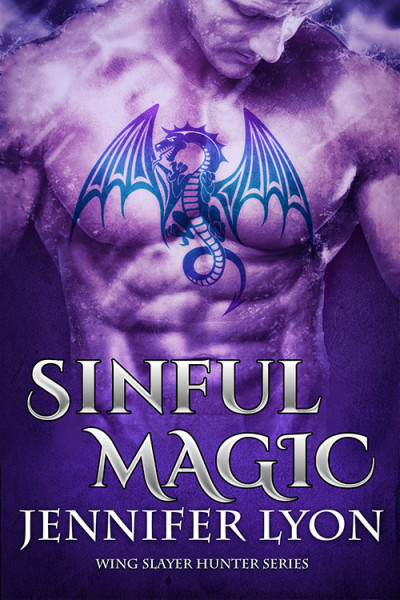 Sinful Magic