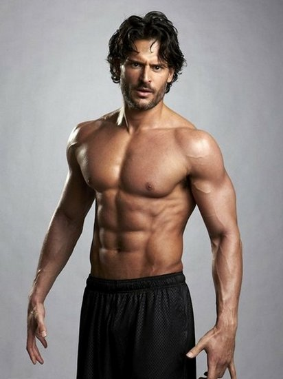 Sloane joe-manganiello-photo-37