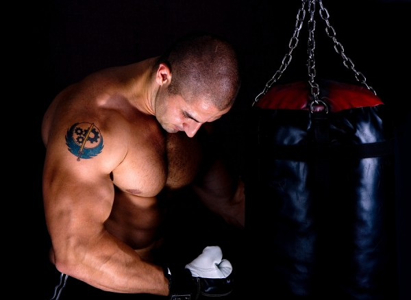 bigstock-Attractive-athletic-young-man--25988270 (1)
