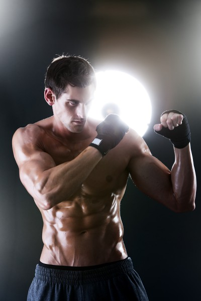 bigstock-Young-muscular-sports-guy-with-35548385