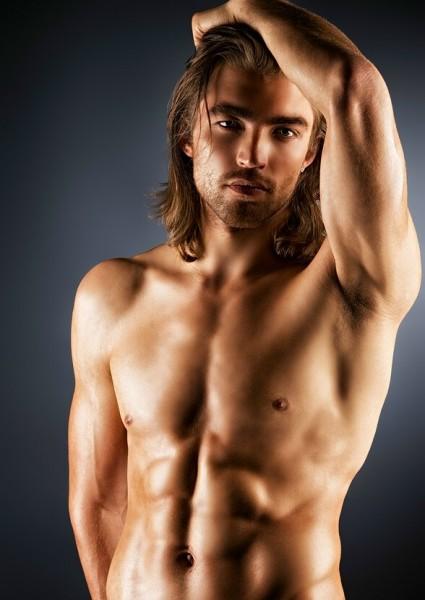 cropped bigstock-Sexual-muscular-nude-man-posin-47447305