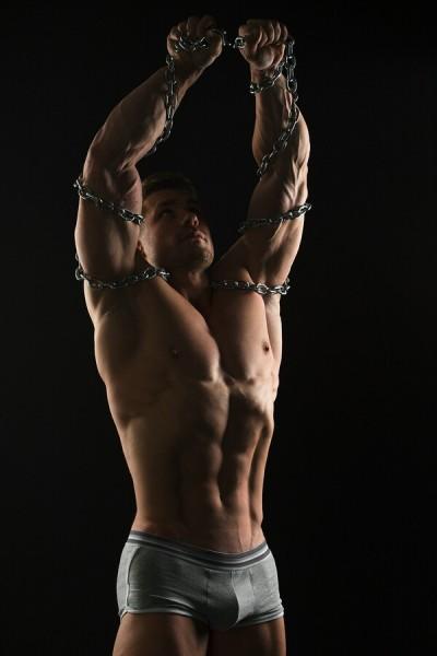 bigstock-Bodybuilder-39731632