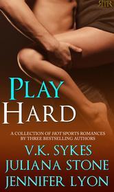 Play+Hard
