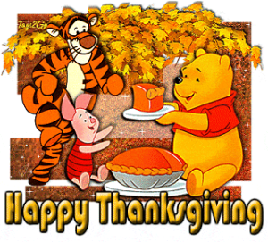 Thanksgiving-Cards-by-Winnie-The-Pooh
