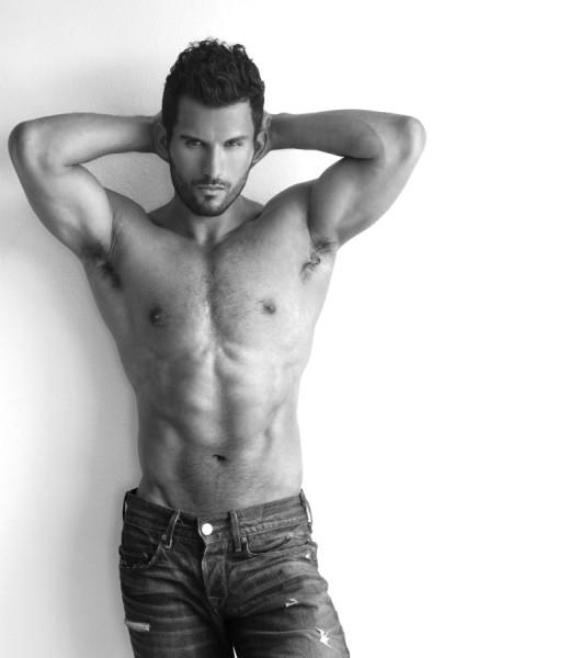 bigstock-Portrait-of-a-sexy-muscular-ma-36532474