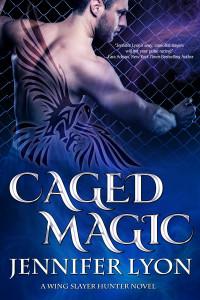 CagedMagic_600x900