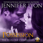 Possession Audio