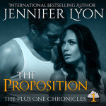 The Proposition Audio