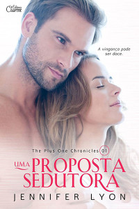 The Proposition (Brazil)