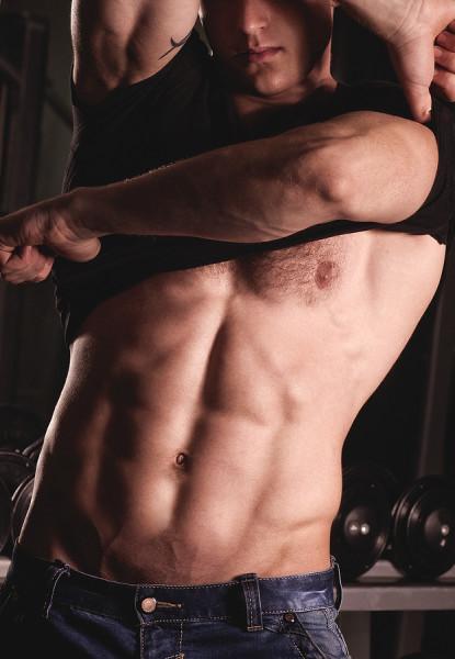 bigstock-Sexy-male-fitness-model-Fashi-44329102