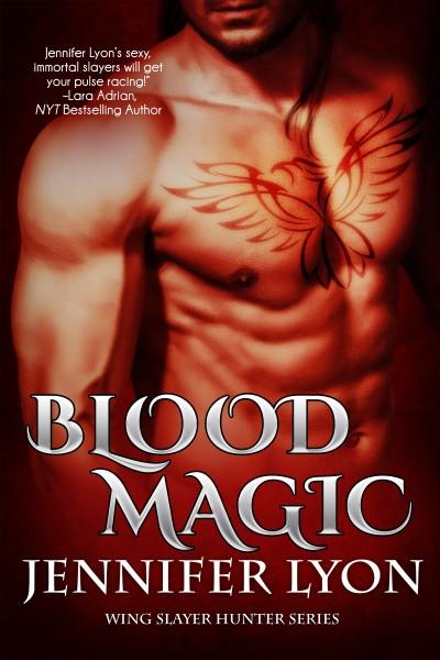 BloodMagic1600x2400