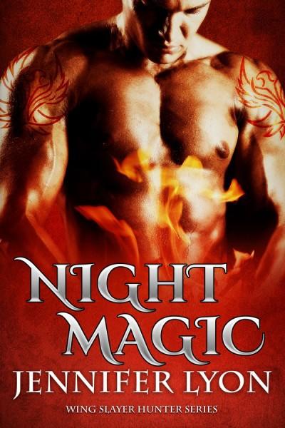 NightMagic600x900
