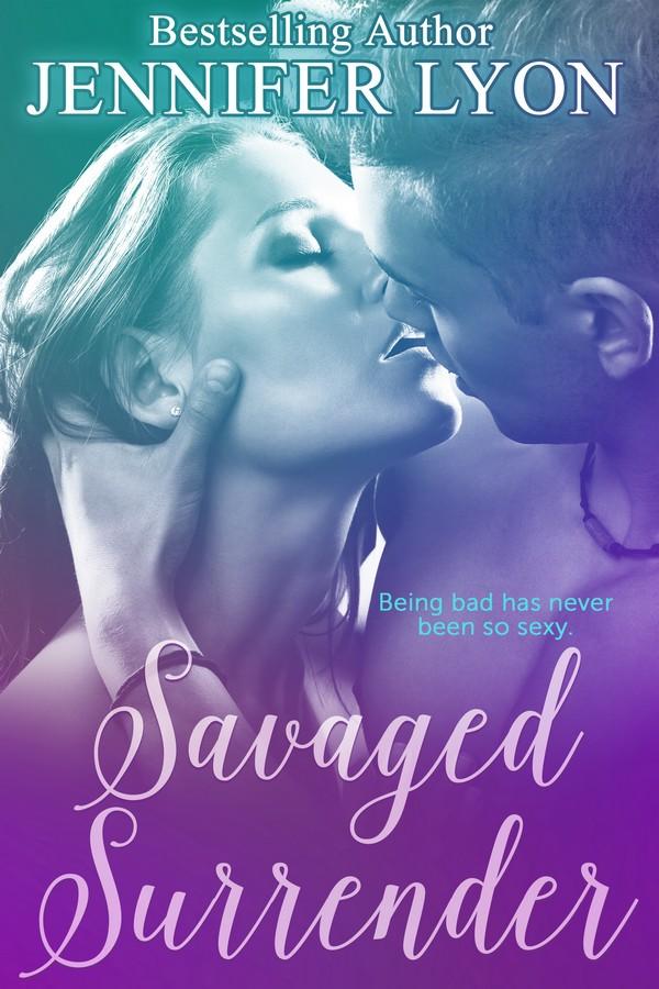 savaged_surrender_600x900