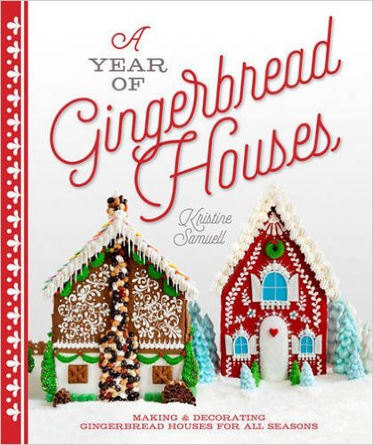 a-year-of-gingerbread-houses