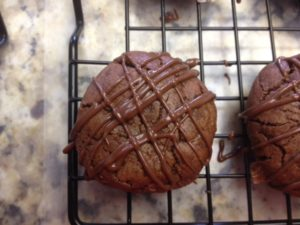 cookies-mocha-with-close-up-drizze-12-2016