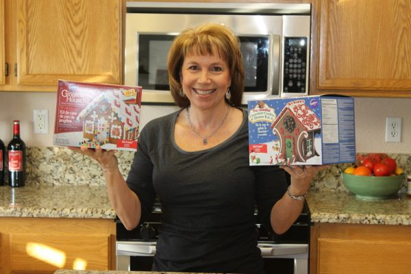 jen-with-two-gingerbread-kits