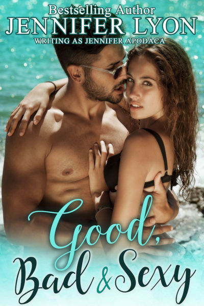 Good, Bad & Sexy